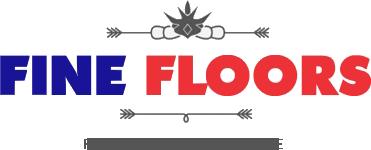 Fine Floors